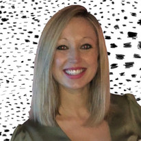 Dr Rachel Southworth, Director of Financial Crime Compliance Strategy & Economic Crime | SOUTHWORTH CONSULTING PTY LTD