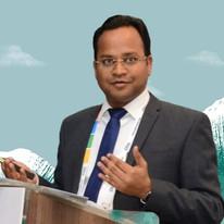 Sachin Jain, CFO East Africa | ETG