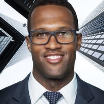 Alexander Solomon, Global Insurance Industry Lead   MULESOFT