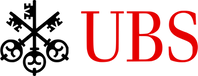 UBS_logo_logotype_emblem.png