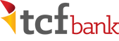 Deluxe_TCF_Bank_logo_horz_RGB.png