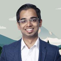 Saurav Banerjee, Innovation Lead, Financial Crime Prevention | UBS