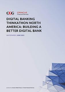 Digital Banking Thinkathon North America Whitepaper.png