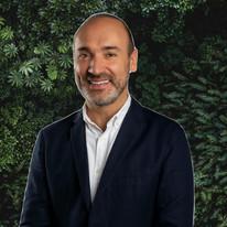 Francesc Noguera, CEO | BANCO SABADELL