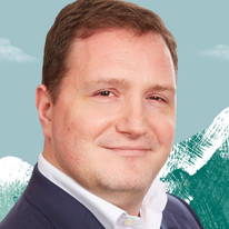 Carlos Teixeira, Global Industry Principal | FINASTRA