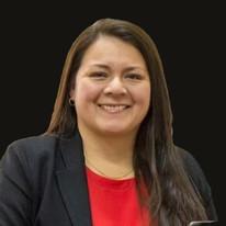 Marushka Chocobar, Secretary of Digital Government   PRESIDENCIA DEL CONSEJO DE MINISTROS