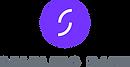 2000px-Starling_Bank_Logo.svg.png