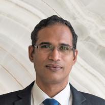 Balaji Natarajan, Head, Payments & Cash Management | ANZ