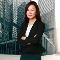 Xuelin Chen, Director, Group Treasury   TRIP.COM