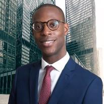Olu Adebiyi, Managing Director, Liquidity Product Head, Transaction Banking Americas | MUFG