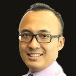 Anzar Mulyantoro, Head of AML CFT Department   PT BANK MANDIRI (PERSERO) TBK.