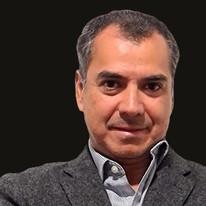 Miguel Felipe Valero Canas, Director Ejecutivo Banca Digital   BANORTE