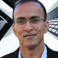 Hari Perugu, Digital Transformation Leader   AIG