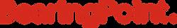 BrP_Logo_RGB_PS.png