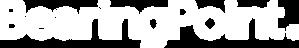 BrP_Logo_weiß.png
