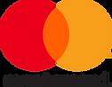 1280px-Mastercard-logo.svg.png