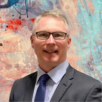 Leigh Mahoney, Head of Wholesale Digital   ANZ