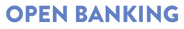 open-banking-logo-4c.png
