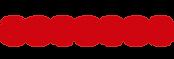 Ooredoo-Logo-EPS-vector-image-e146918206