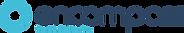 encompass_company logo.png