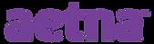 Aetna-Logo-PNG-Transparent-2.png