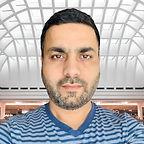 Adil%20Rizvi_edited.jpg
