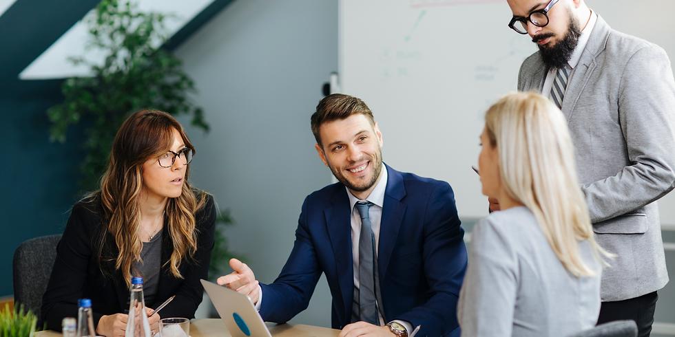 Transformando la Relación con el Cliente a través de la Banca Abierta
