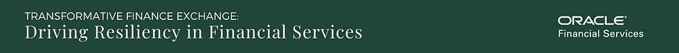 Transformative Finance on24 console head