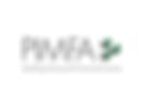 pimfa_website.png