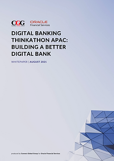 Digital Banking Thinkathon APAC Whitepaper.png