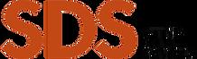 SDS_Logo_NEU_Transparent.png
