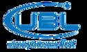 1200px-United_Bank_Limited_logo.svg.png