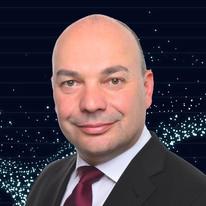 Andreas Biewald, Managing Director, Treasury Department   COMMERZBANK