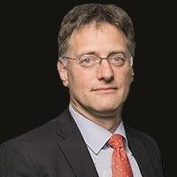 Thomas Egner, Secretary General | EURO BANKING ASSOCIATION (EBA)