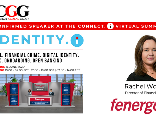 Fighting Financial Crime with Fenergo