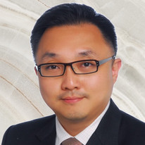 Christopher Wee, Executive Director, Head of Trade Product Development, Group Wholesale Banking | UOB