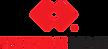 techcombank-logo-63818C82B8-seeklogo.com