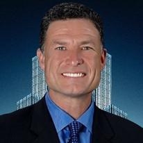 Walt Carrington, Financial Services Team | MULESOFT