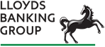 logo-lloyds-banking-png-lloyds-banking-g