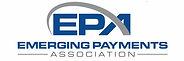 EPA-Full-Logo_smaller_JPG-e1526987306229