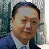 Joon Kim, Global Head, Trade Finance Product and Portfolio Management | BNY MELLON