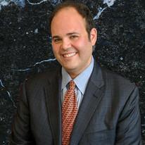 Thomas Braun, Head of CUSO Liquidity & Funding Risk | UBS