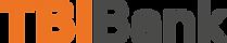 logo-tbi-bank.png