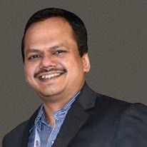 Sarath Chandra Kummamuru CIO | AIRTEL PAYMENTS BANK