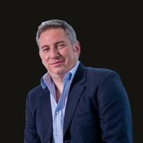 Rafael Dan Schur, Partner - Financial Services | EY