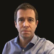 Iain Macintyre, IFRS 17 Programme Lead | PHOENIX GROUP