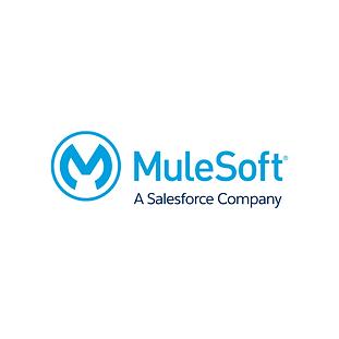 mulesoft (2).png