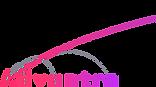 advantra-logo.png