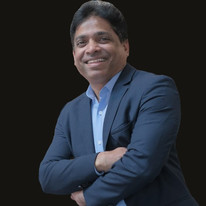 Madhu Bhimaraju, Head Of Development & Modernization - Consumer & Community Banking (Chase)   JPMORGAN CHASE & CO.