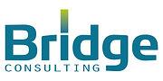 logo bridge consulting texte.jpg